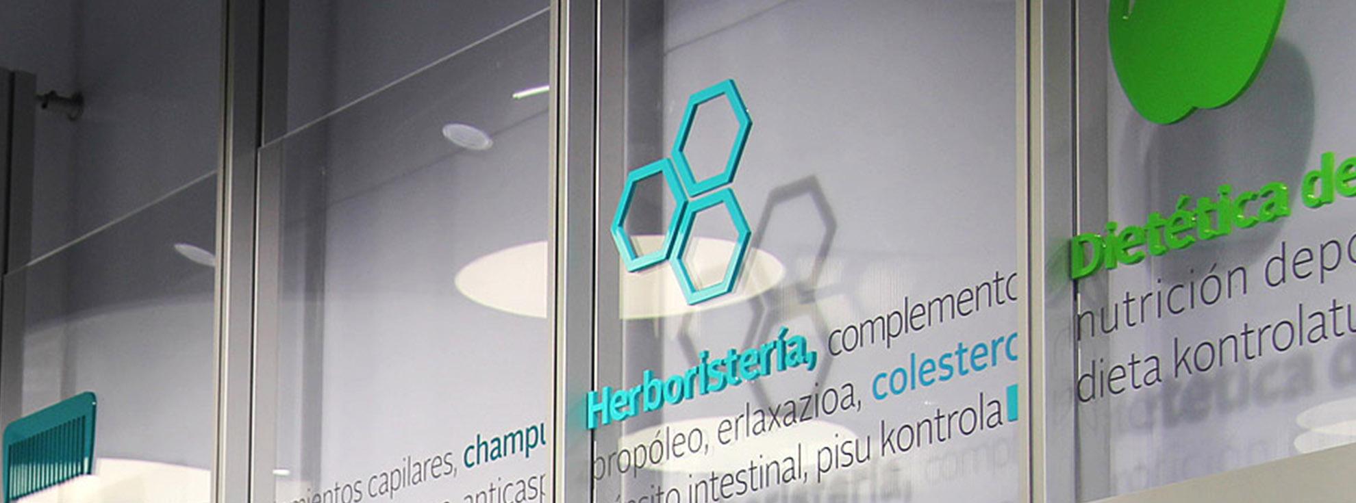 Sirope Proyecto: Farmacia Ruiz Golvano