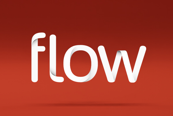 Sirope Proyecto: Flow