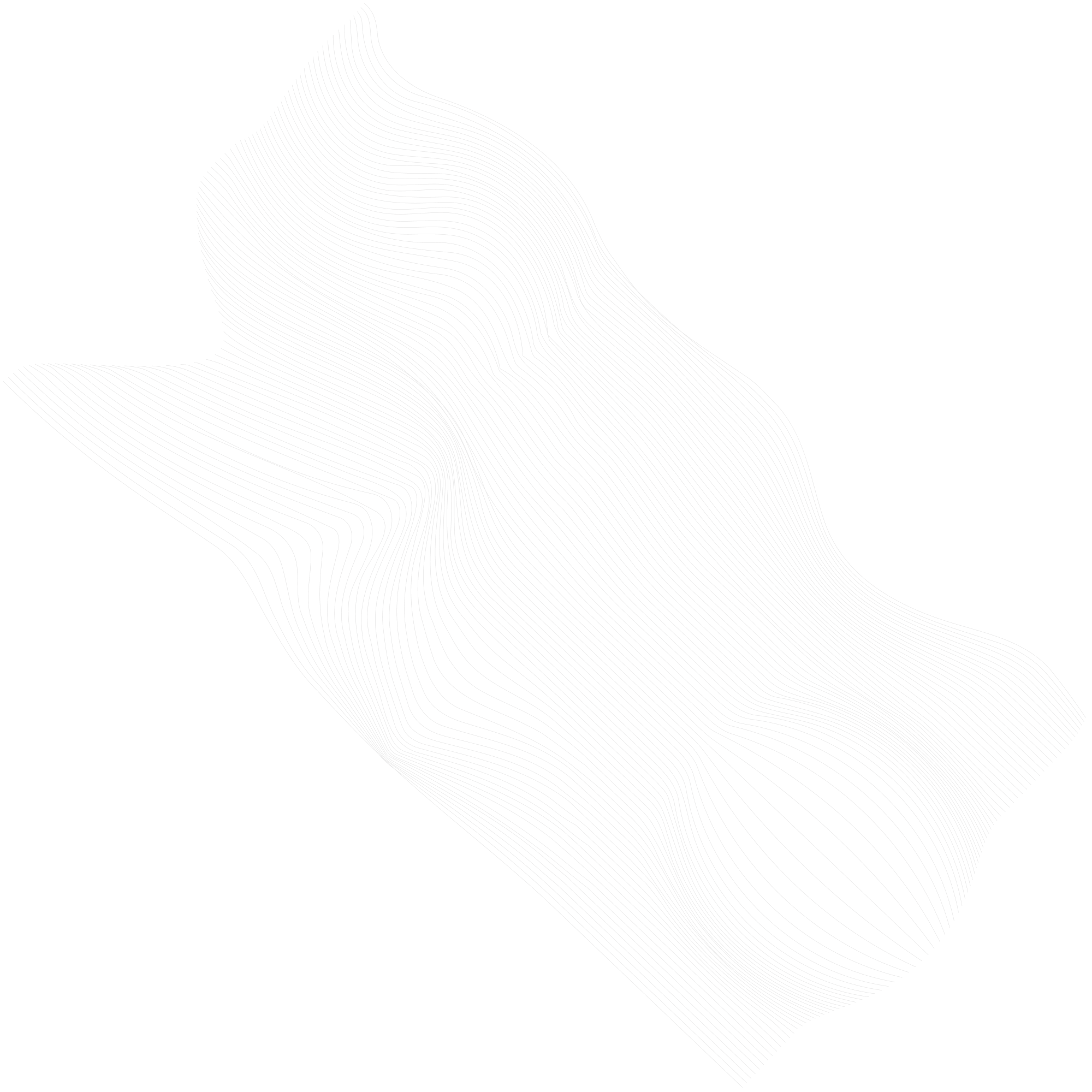 Sirope-branding-creatividad-diseño-bilbao-bg_pattern