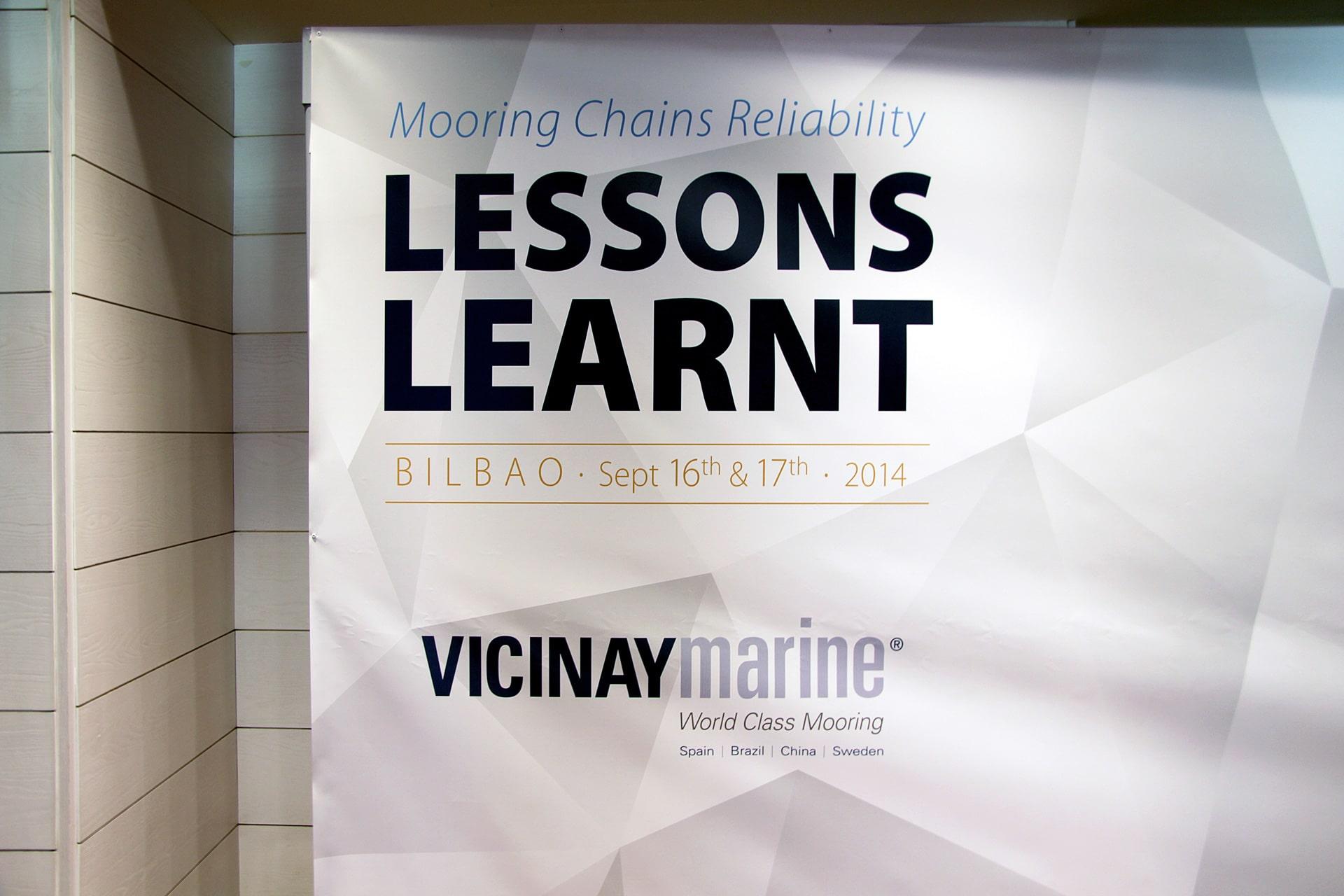 Vicinay seminario