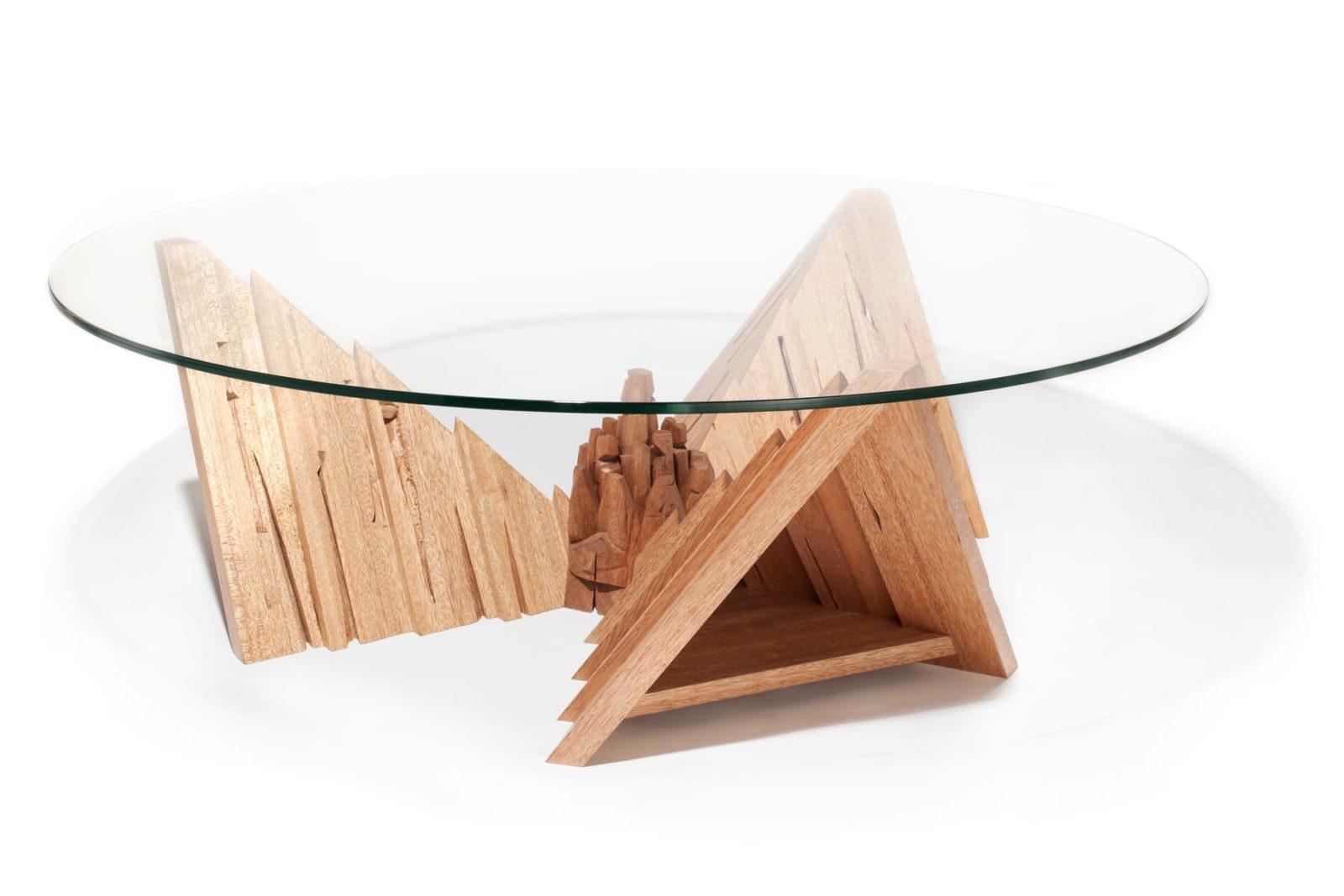 Sirope-proyectos-tuomas kuure-pieza1_2-estudio-agencia-creativa-branding