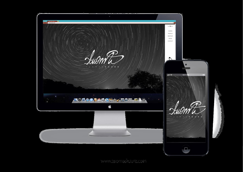 Sirope-proyectos-Tuomas-Kuure-web-branding