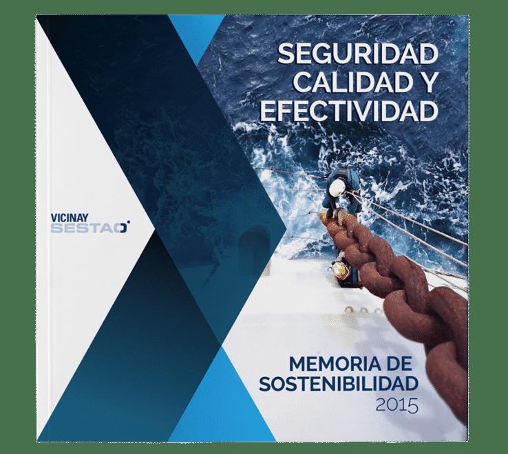 Sirope-Proyectos-Vicinay-memoria-portada-2015