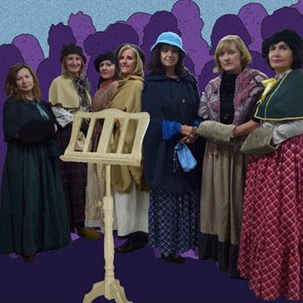 Sirope-Historias-Agenda-Zarzuela-Mujeres