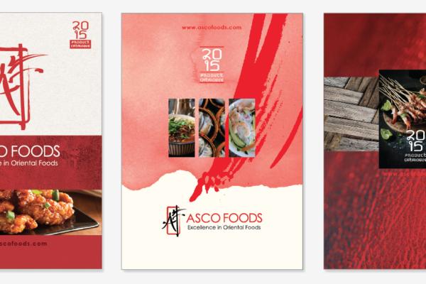 Sirope-Historias-Naming-Asco foods