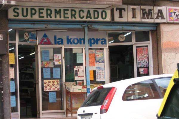 Sirope-Historias-Naming-Supermercado Tima