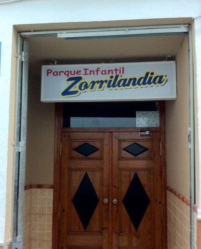 Sirope-Historias-Naming-Zorrilandia