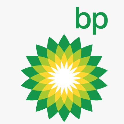 Rediseño de imagen corporativa de BP