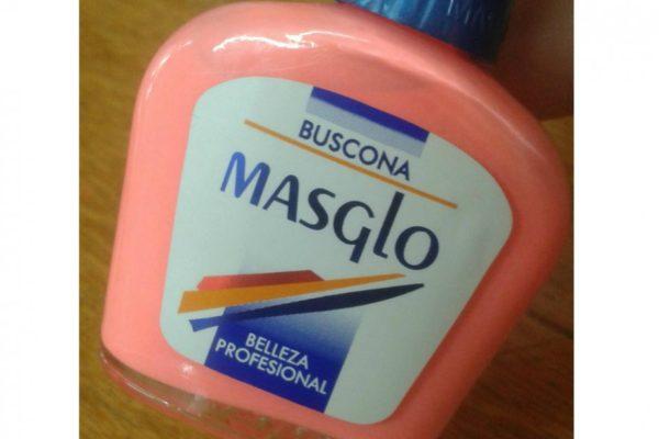 Sirope-Historias-Naming-Buscona