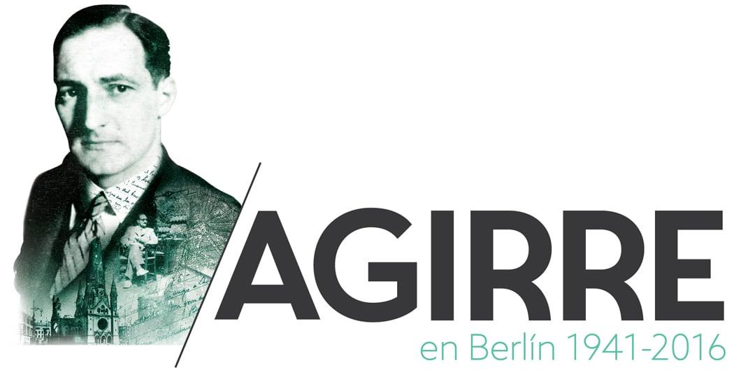 Sirope-Proyectos-lehendakari-agirre-berlin-logo1-branding-agencia-creatividad