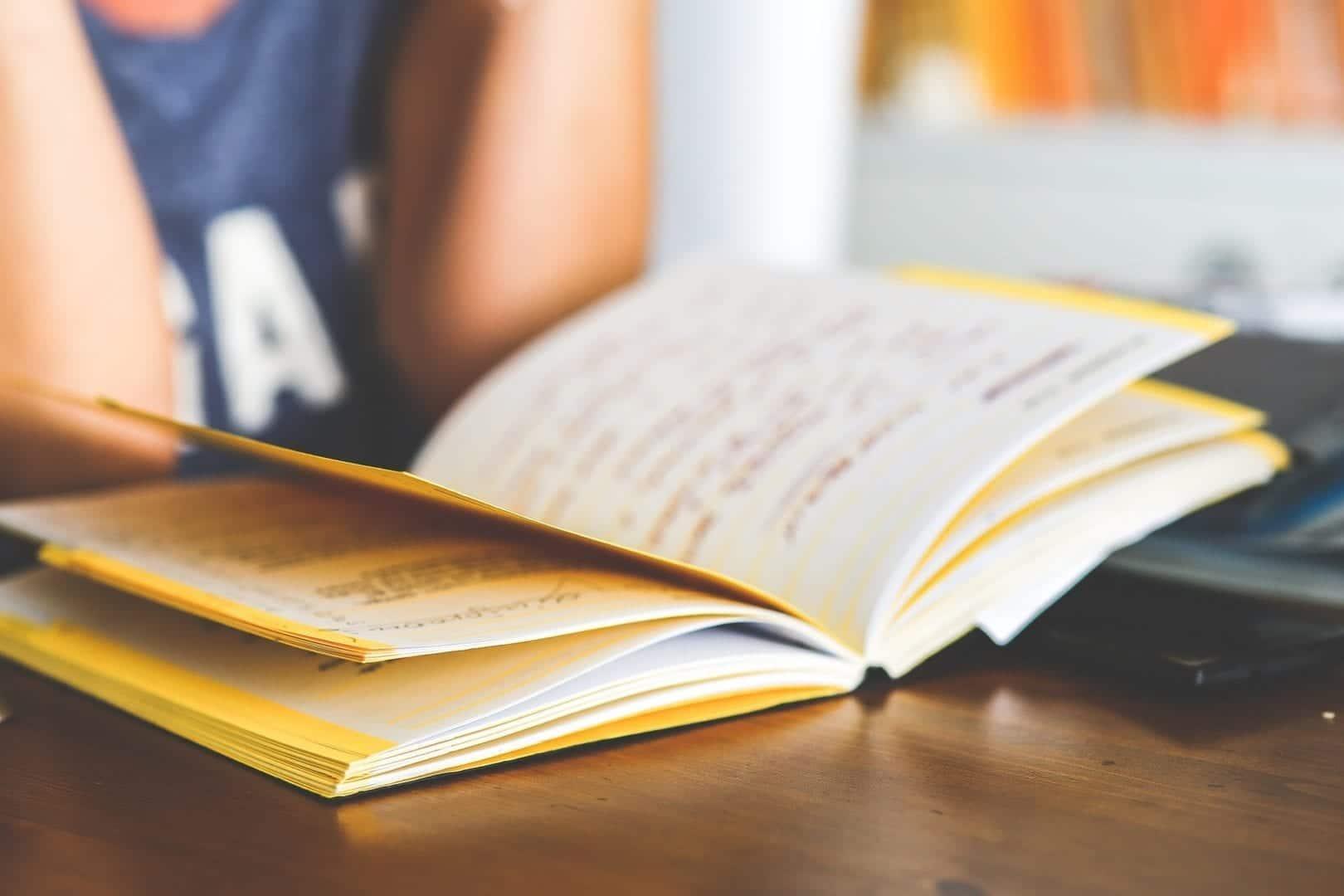 Libros y artículos que leemos en Sirope