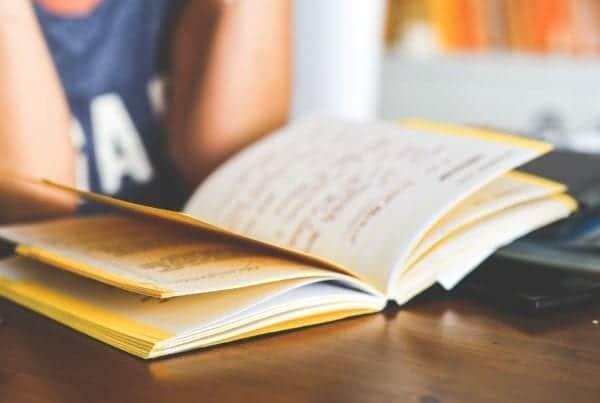 Sirope-Historias-Estamos leyendo