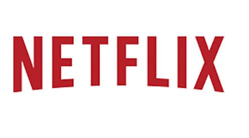 Rediseño de imagen corporativa de Netflix