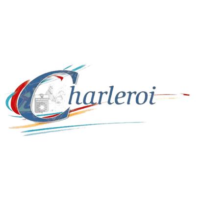 Logo Charlorei