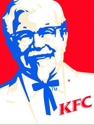Rediseño de imagen corporativa de KFC