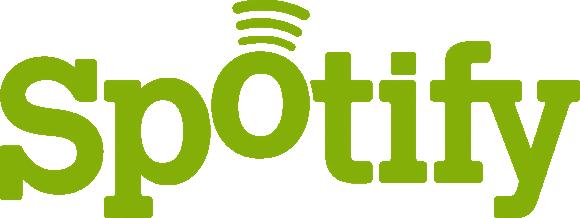Rediseño de imagen Spotify