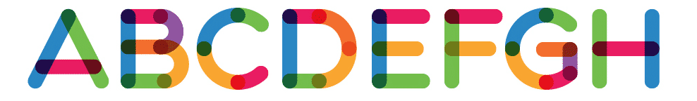 Sirope-Historias-Multicolore-Banner