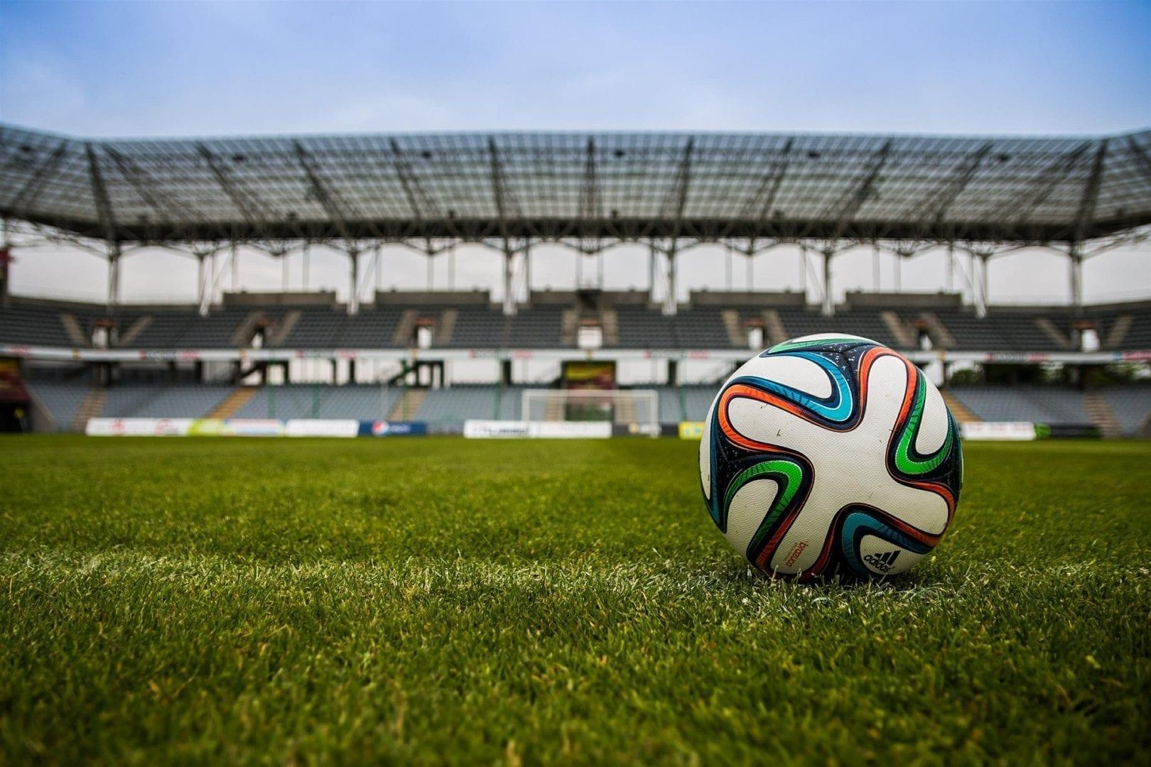 Naming en el fútbol
