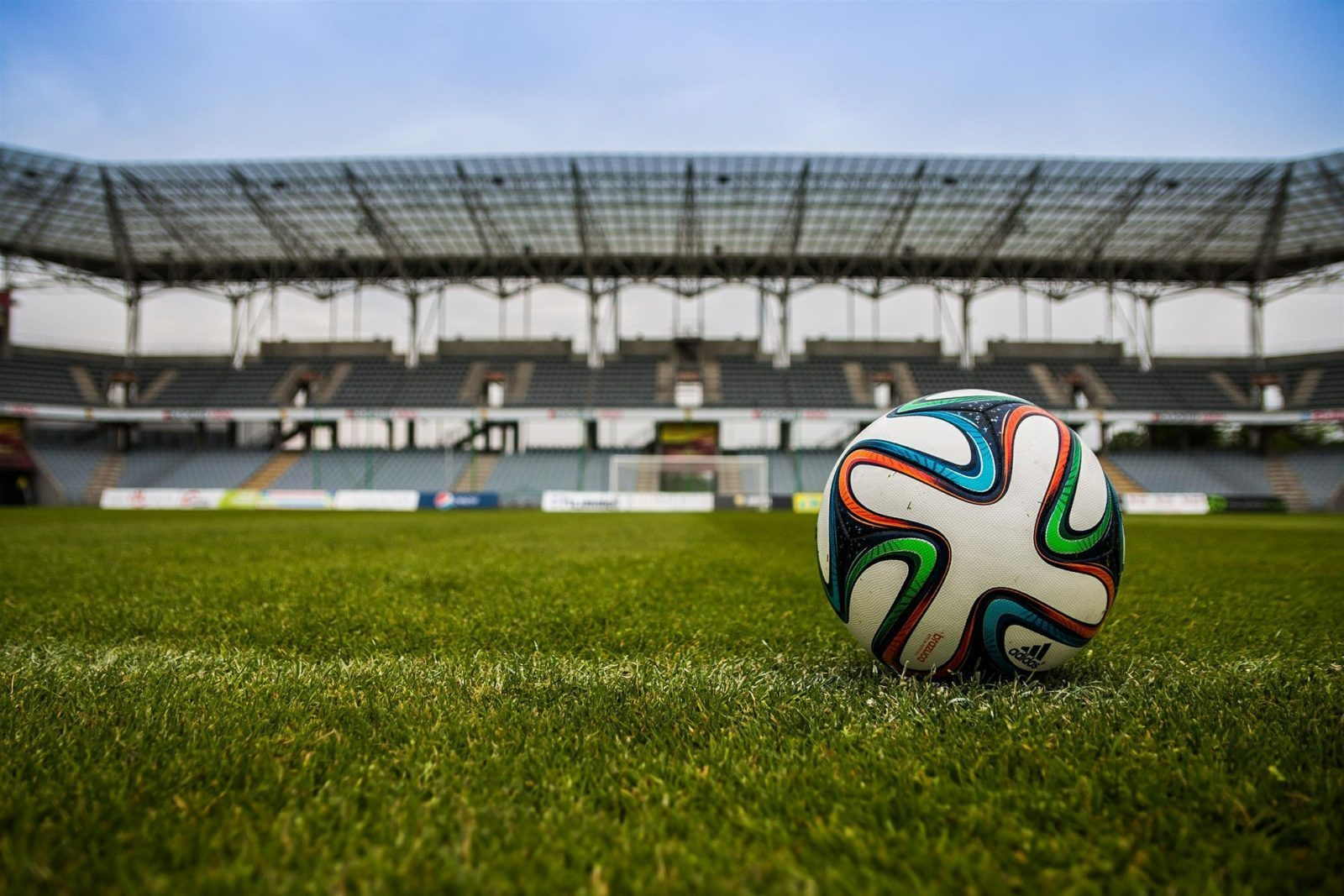 ¿El naming en el deporte profesional está fuera de control?