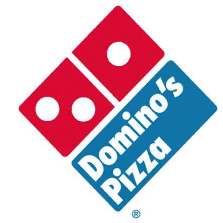 Rediseño de imagen corporativa de Domino's Pizza