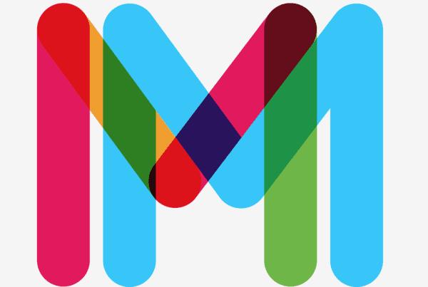 Sirope-Historias-multicolore-cabecera