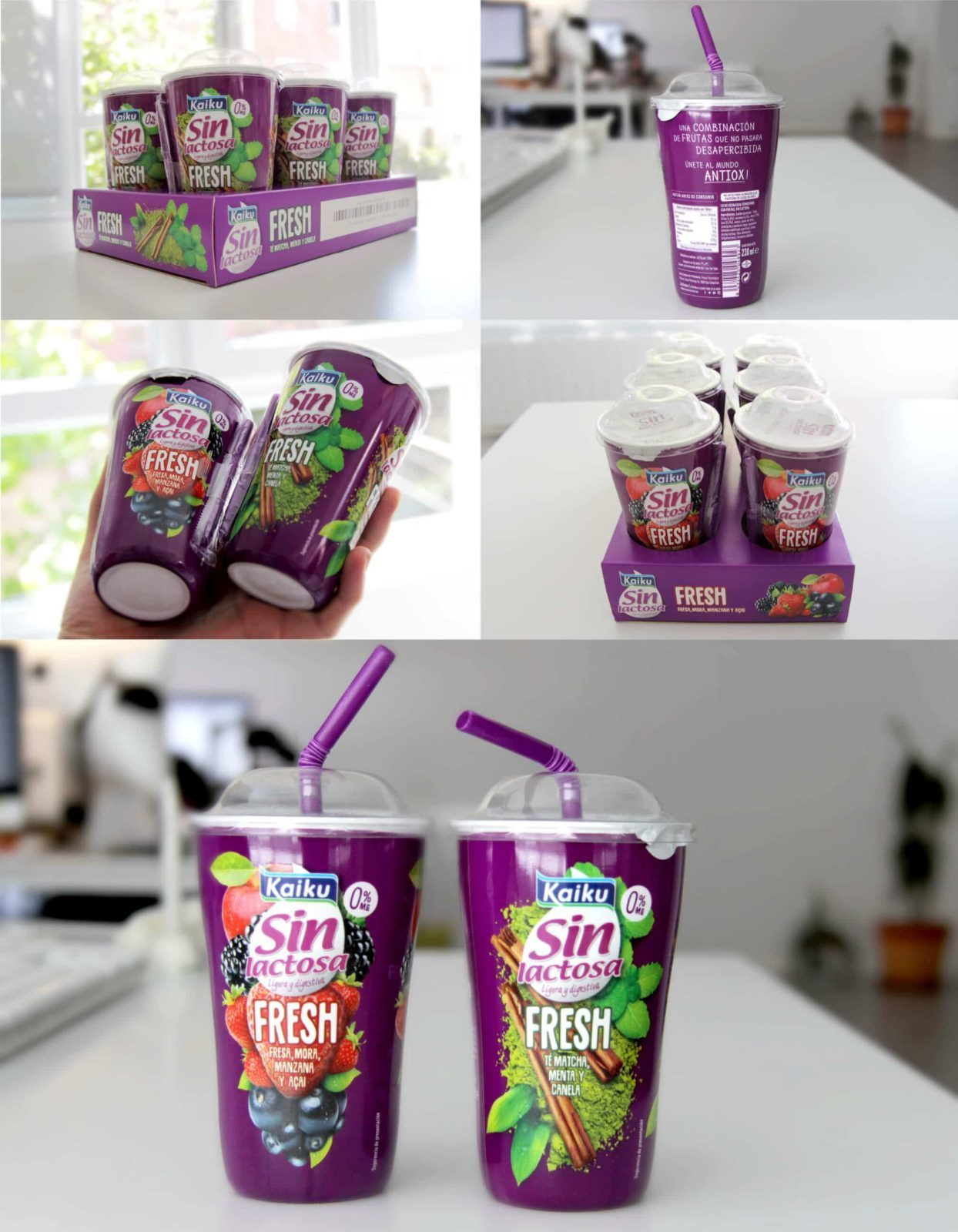 Sirope-kaiku-fresh-packaging-estudio-agencia-branding