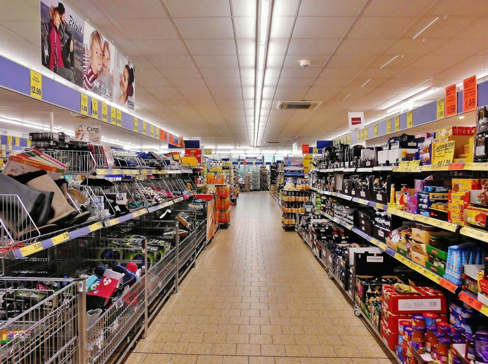 Sirope-Historias-lanzar-producto-target-habitat