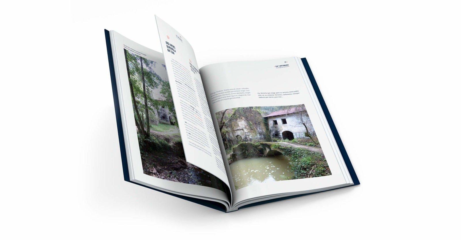 Sirope-Proyectos-diseño editorial-Ea-LibroAbierto