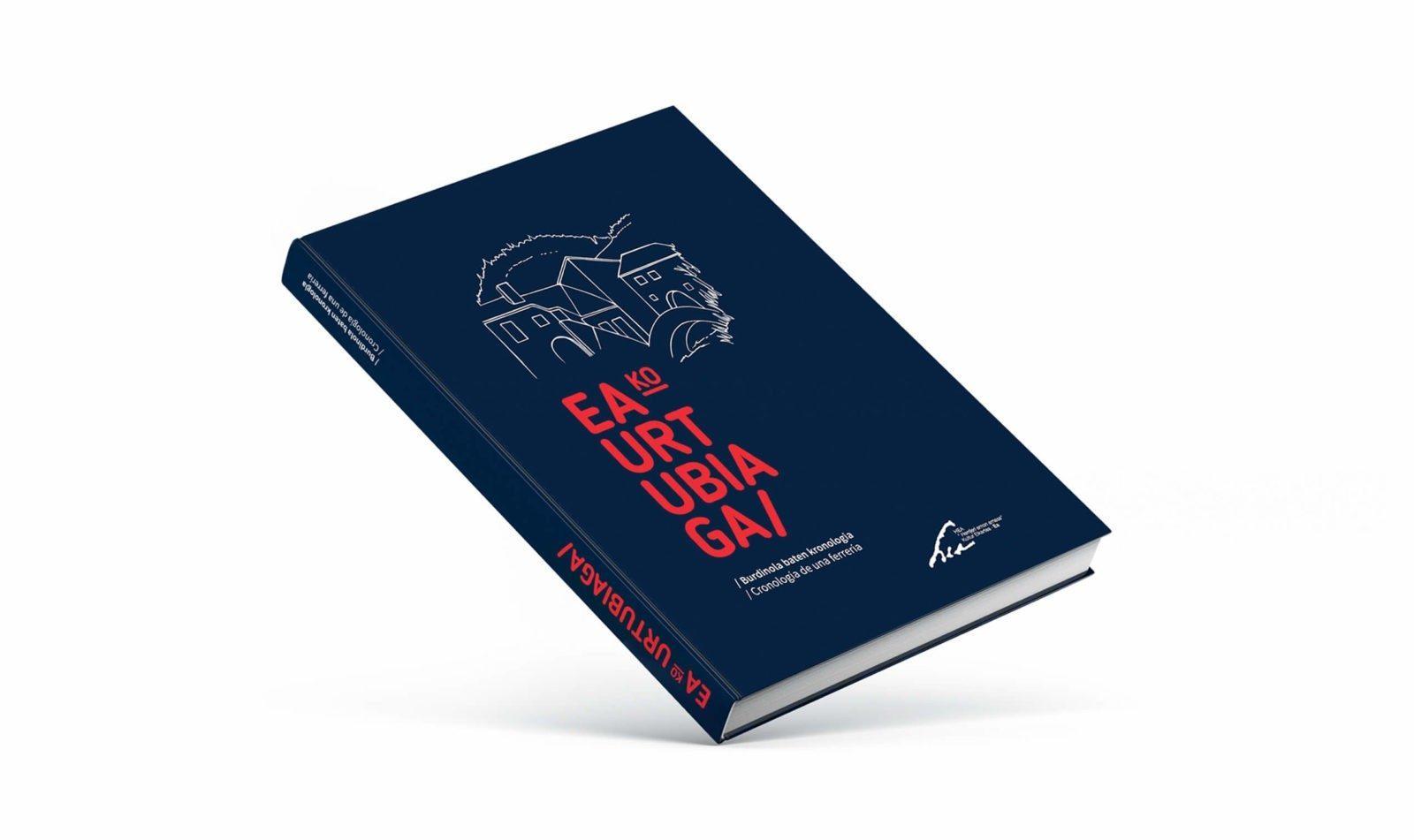 Sirope-Proyectos-diseño editorial-Ea-LibroPortada