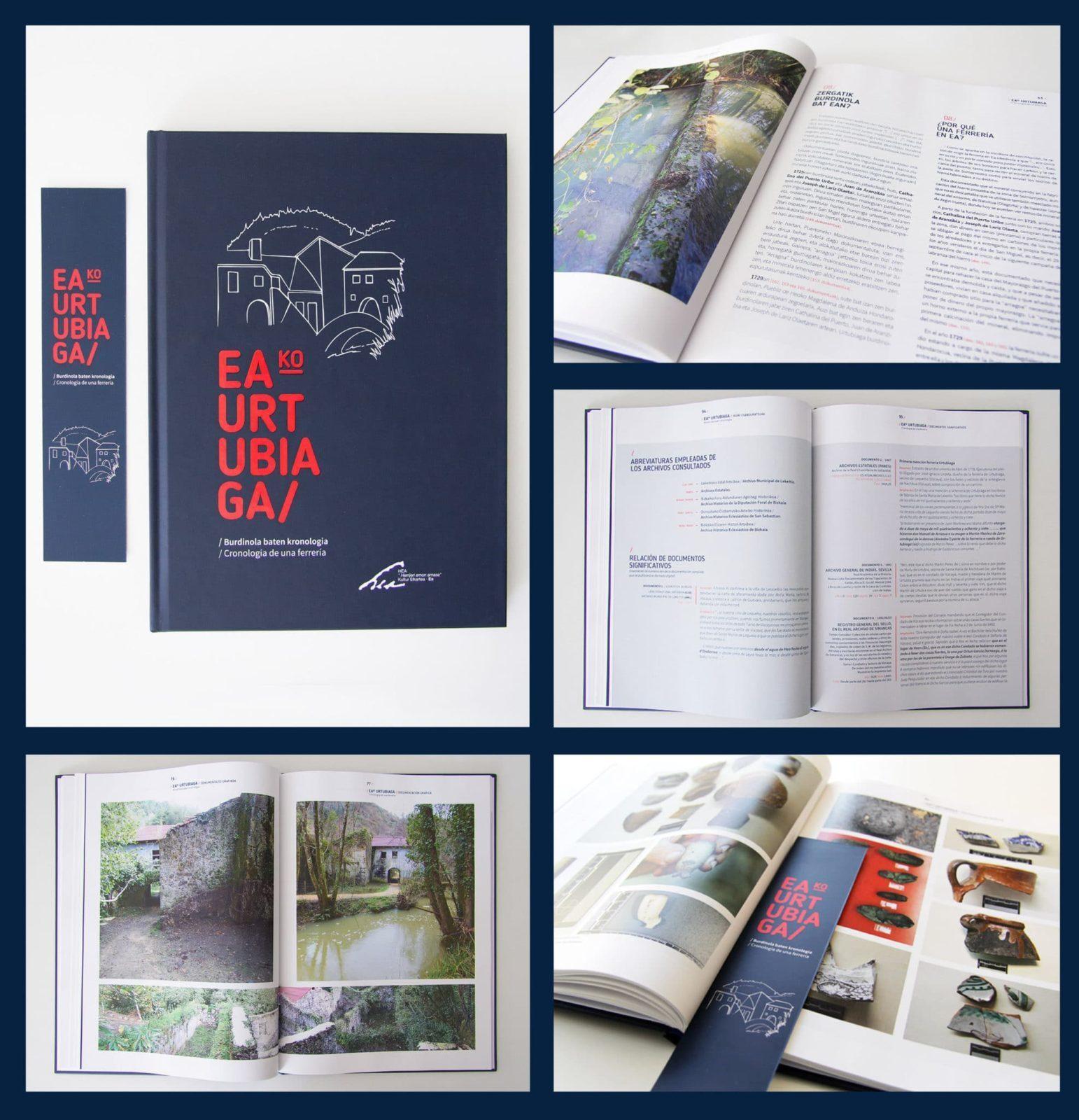 Sirope-Proyectos-diseño editorial-Ea-fotos2