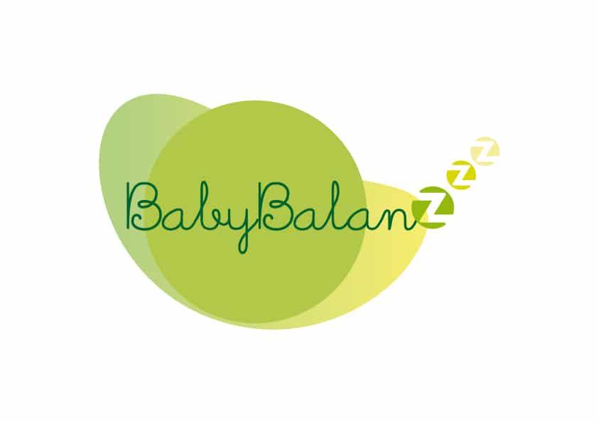 Baby Balanz logo