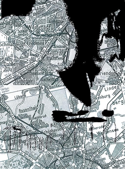 Mapa del proyecto Lehendakari Agirre