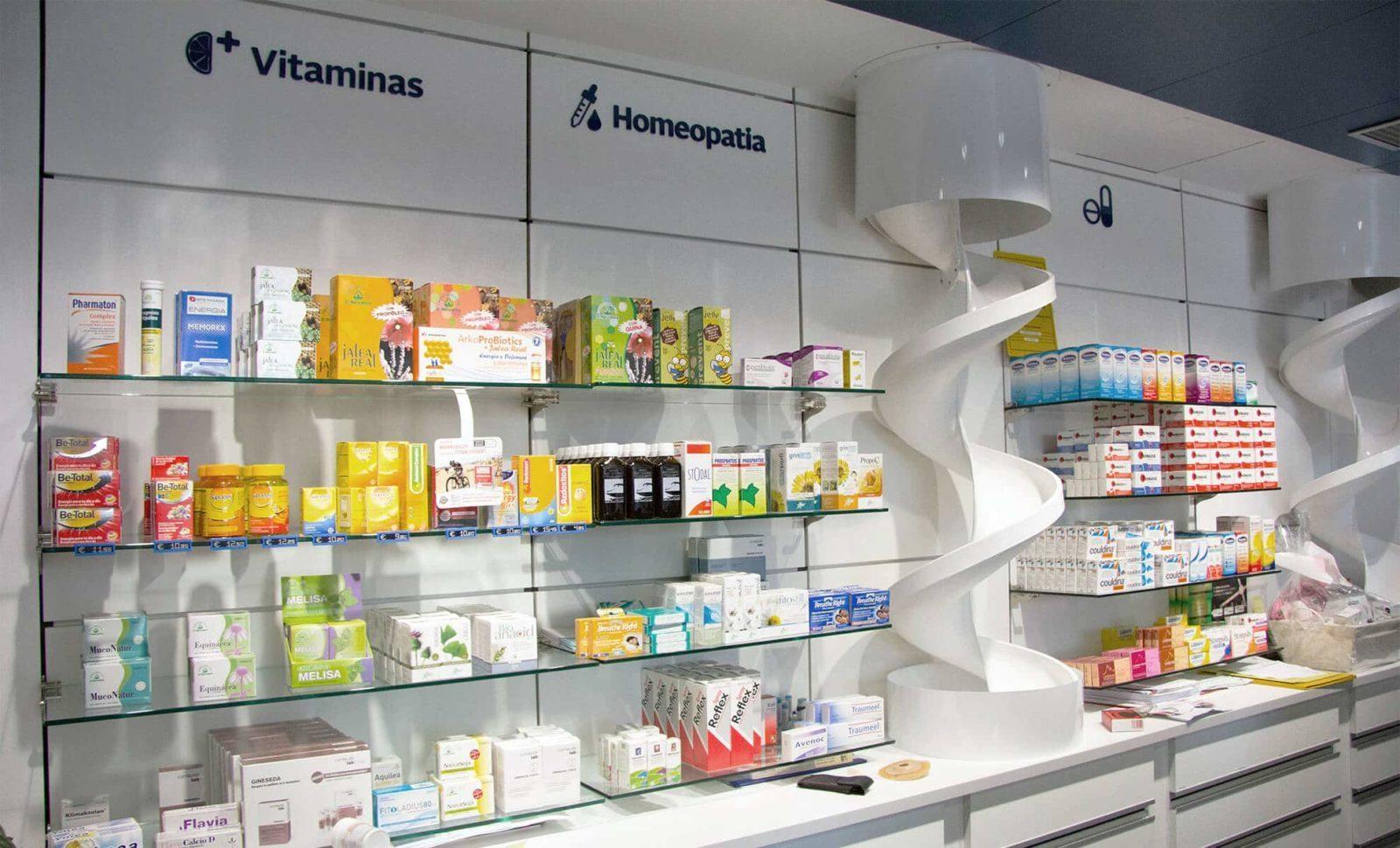 Sirope-proyectos-agencia-branding-diseño-packaging-farmacia-ruiz golvano 1-4