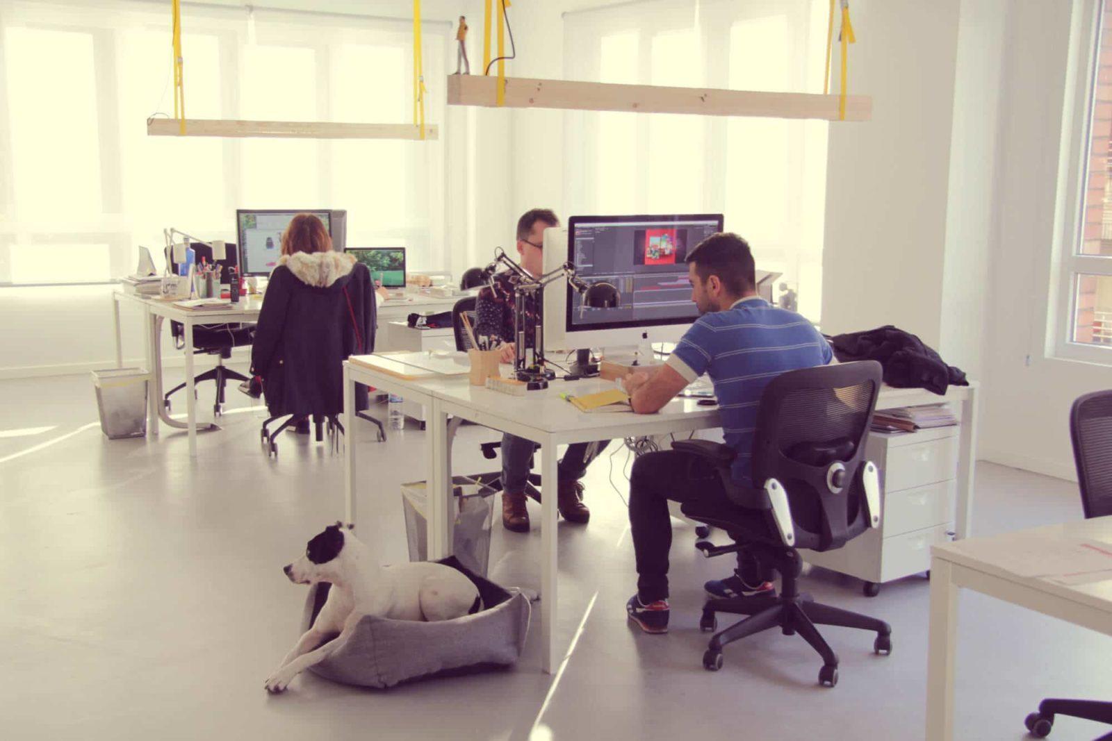 Sirope-trabajo-talleres-estudio-agencia-branding