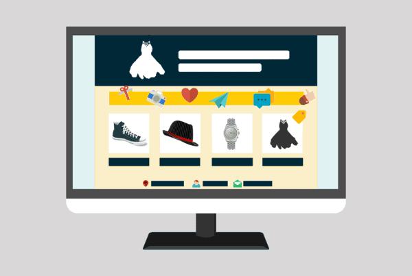 Sirope-Historias-packaging-venta online