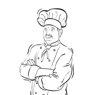 Sirope-Historias-ilustraciones-eme-chef