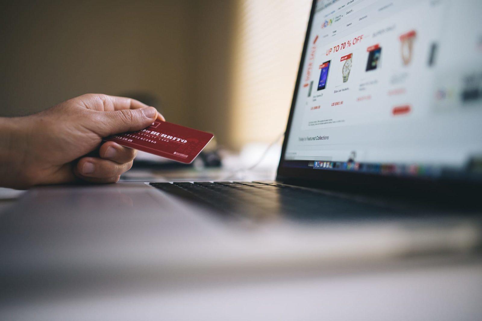 Los problemas del e-commerce (y sus soluciones)