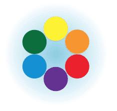 Sirope-Historias-diseño-editorial-publicidad-comunicacion-visual-colores