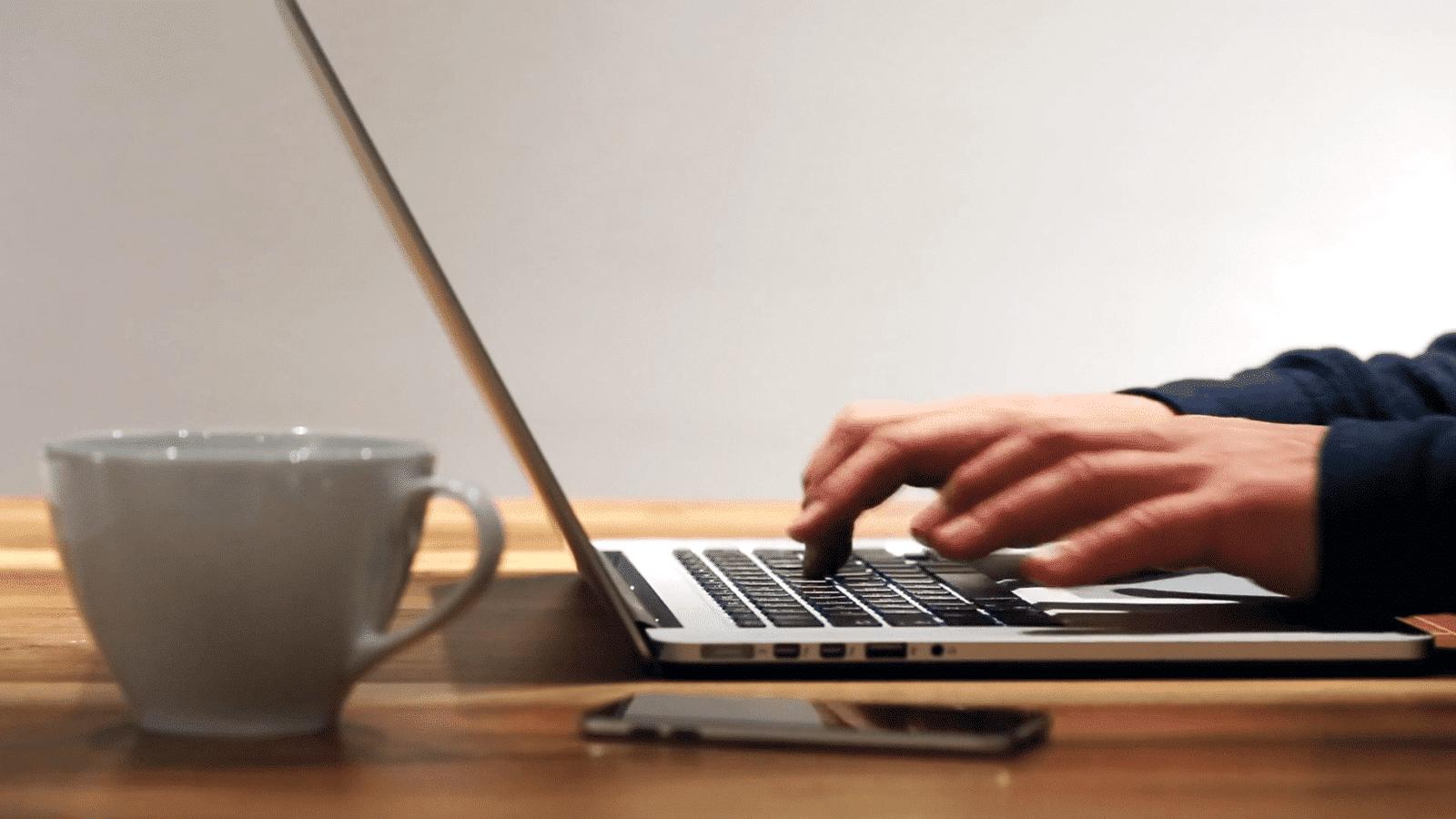 Sirope-Historias-Articulo opinion-web rentable-usabilidad-adecuacion