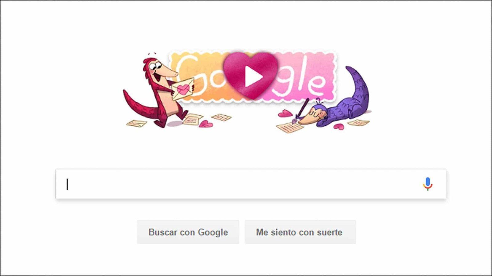 Sirope-Historias-Articulos-Opinion-web rentable-google amor