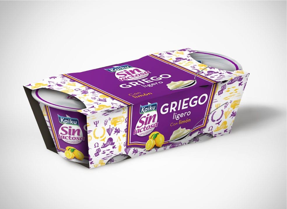agencia de packaging