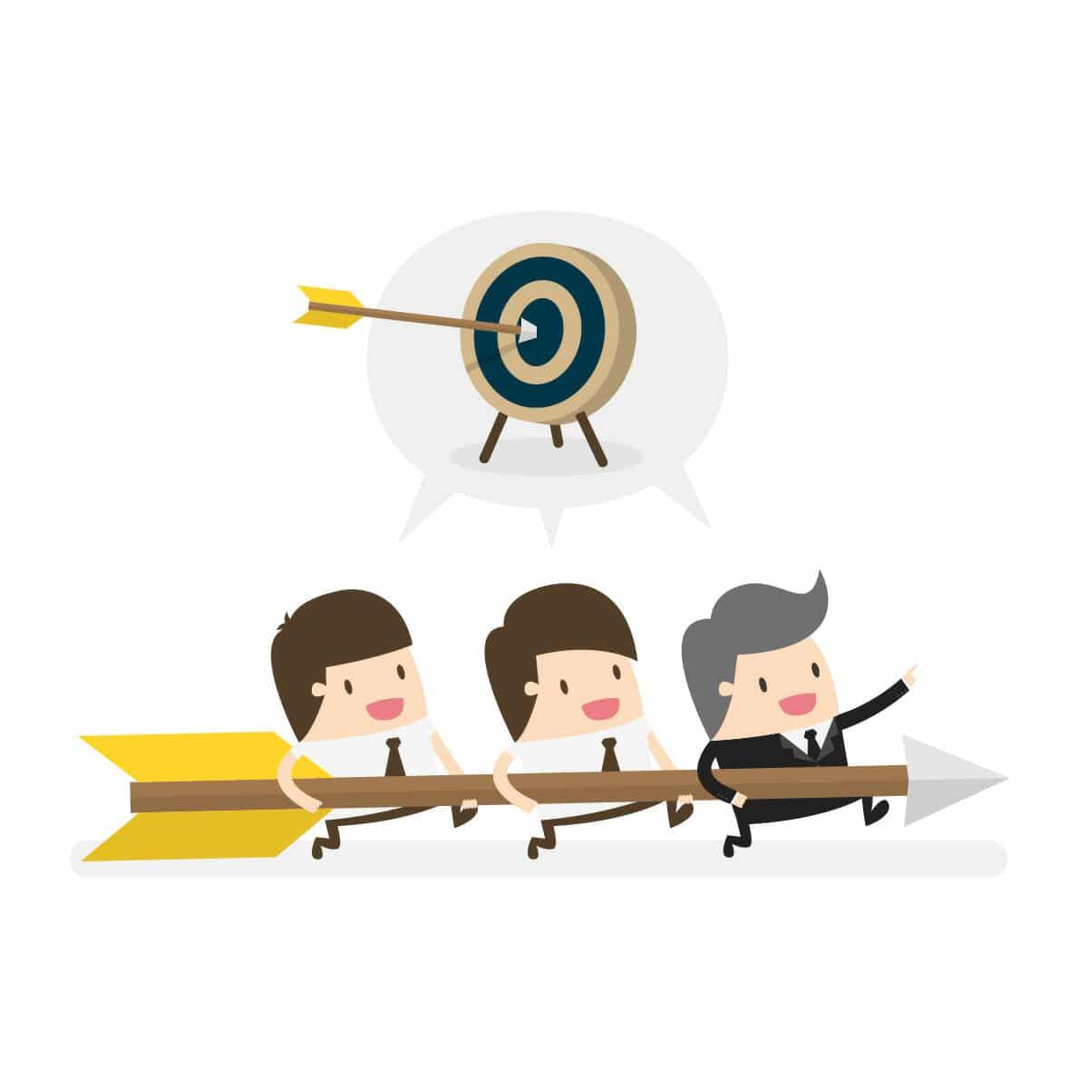 Sirope agencia diseño agencia creatividad marca bilbao flecha