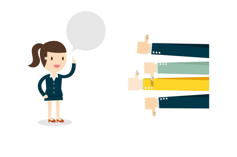 Sirope agencia diseño agencia creatividad marca bilbao opinion