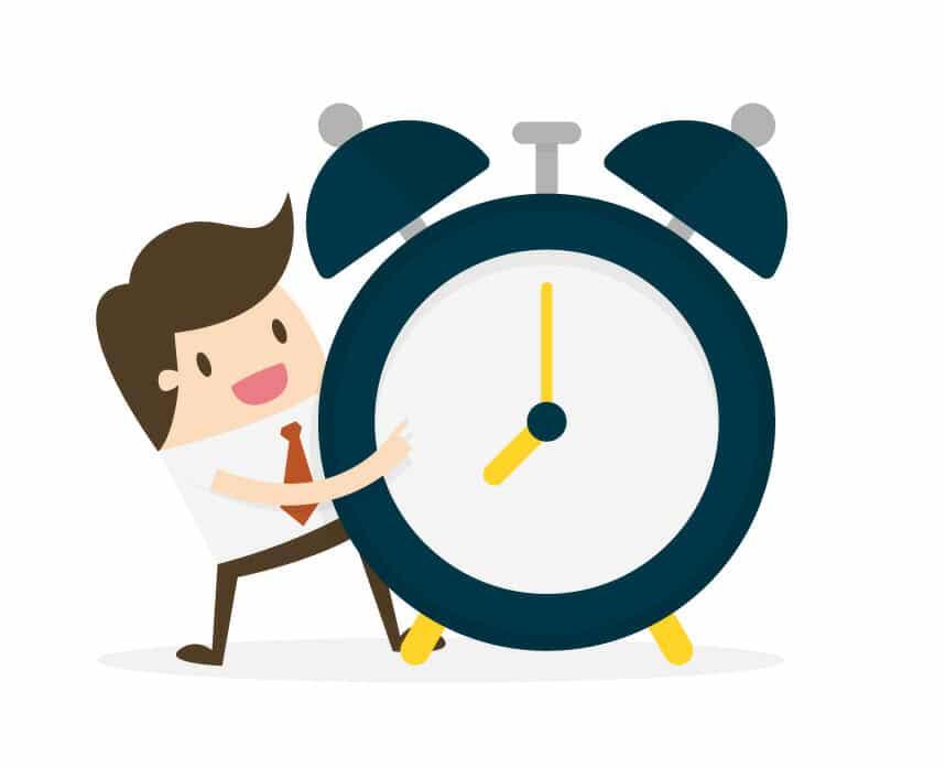 Sirope agencia diseño agencia creatividad marca bilbao reloj