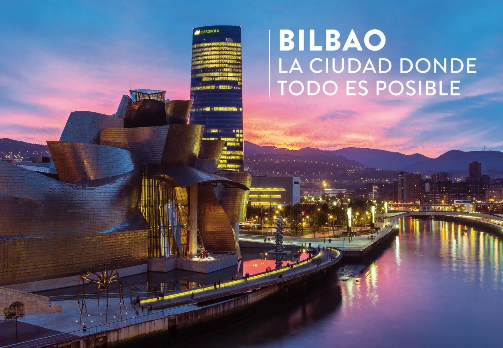 Agencia de diseño y marketing en Bilbao