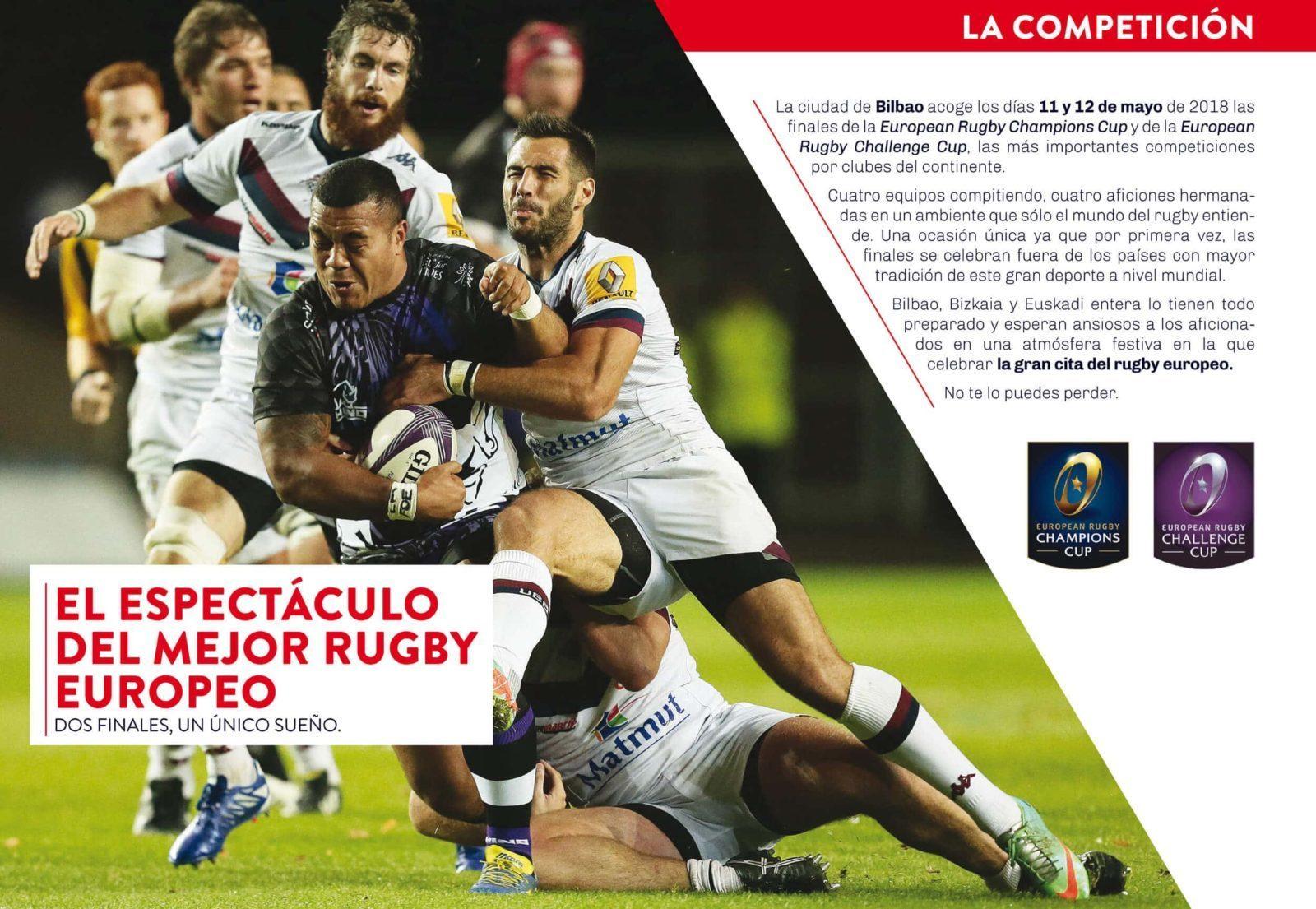 Rugby Bilbao