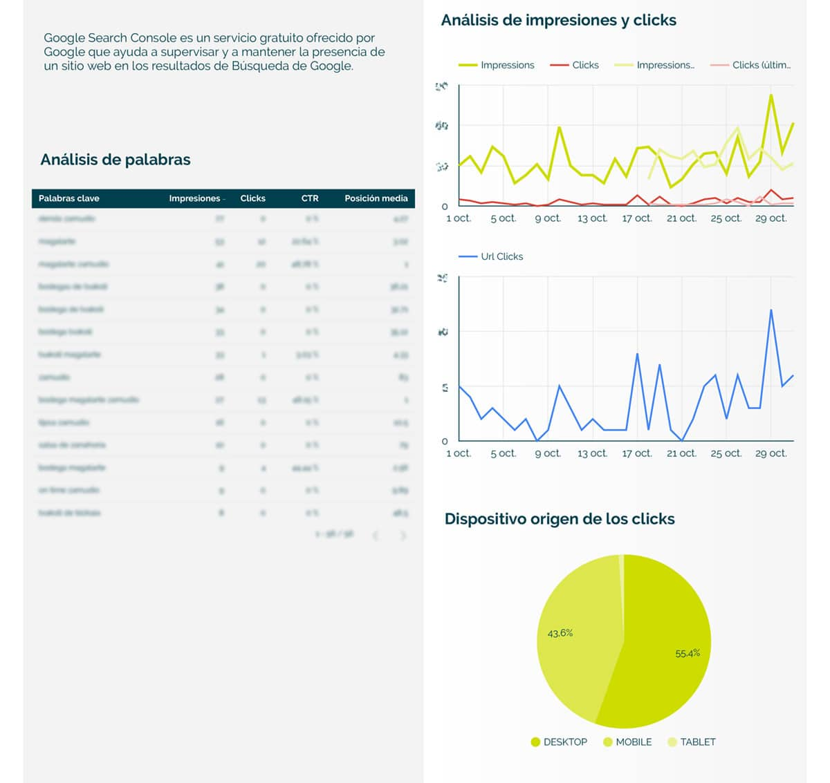 Datos Bodega Magalarte