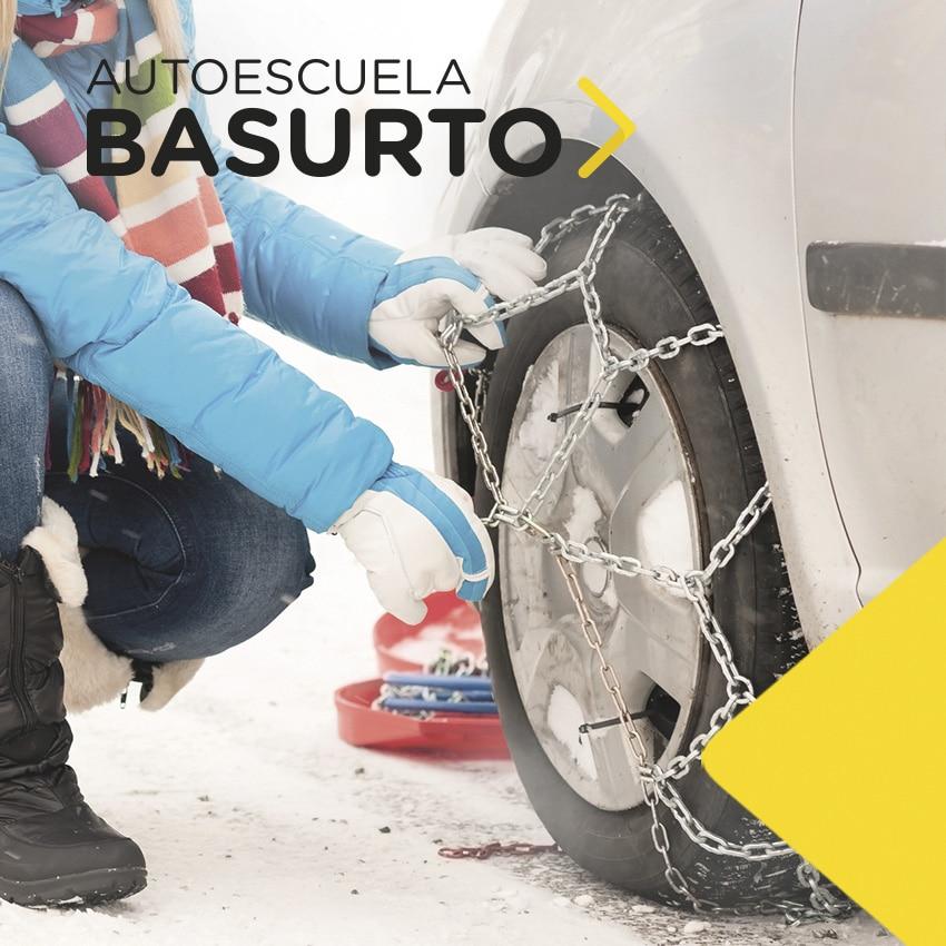 SIrope branding redes sociales Basurto 1