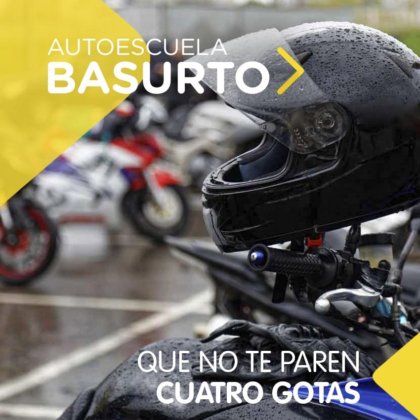 SIrope branding redes sociales Basurto 3