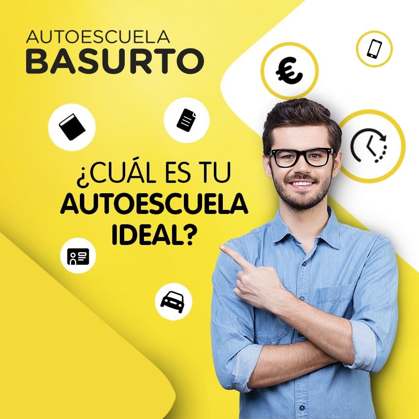 SIrope branding redes sociales Basurto 4